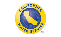 Water Services Company