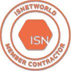 Member of ISNetworld